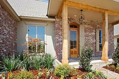 2013 Parade Home Maison du Lac by Ron Lee Homes