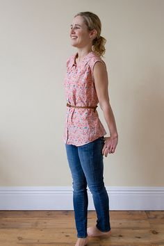 Blog: Sewing Projects | Guthrie & Ghani