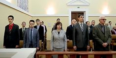 The threat to liquidate Jehovah's Witnesses' Headquarters in Russia is another tactic Russia is using to restrict the religious freedom of the Witnesses.