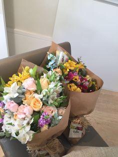 Buque de Flores Mistas com Rosas - Flores em São Paulo #PollenDreams #Pollen #SãoPaulo #Brasil #Felicidade #Carinho #Amor #Casamento #Flores #Rosas