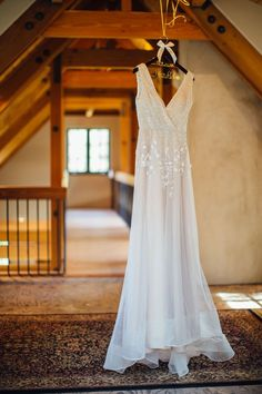Golden Renaissance / Edwardian Era Wedding || Jane in the Woods Sedona Wedding Photographer
