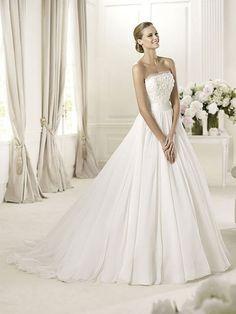 vestiti da sposa inverno - Cerca con Google