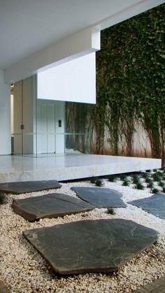 Gallery - Flashback: Residential Building in Rosario / Rafael Iglesia - 20