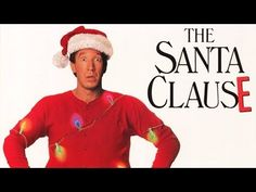 Christmas Season would be incomplete without the perfect movie to bring you into the festive spirit. Here are 10 Classic Christmas Movies 2016 that you mu. Top 10 Christmas Movies, Xmas Movies, 25 Days Of Christmas, Kid Movies, Comedy Movies, Christmas Music, A Christmas Story, Christmas Videos, Films