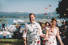 MARIAGE CHAMPÊTRE | HÔTEL LA BARCAROLLE | AURÉLIA + DAVID | PRANGINS #photographemariagesuisse #photographemariagenyon #photographemariagegeneve #mariagelaleman #switzerlandweddingphotographer #swisswedding #weddingswitzerland #mariagechampetrebarcarolle #mariagelabarcarolle
