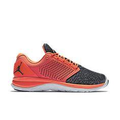 Jordan Trainer ST Men's Shoe