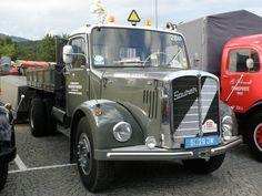 Album 3 « Gallery 13 « Seite 4 « Veranstaltungen | Saurer mein Laster Trucks, Album, Rolling Stock, Truck, Cars