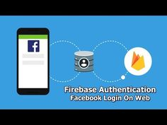 สอน Firebase Authentication On Web Facebook Login #1 - Setup Project - (More Info on: http://LIFEWAYSVILLAGE.COM/videos/%e0%b8%aa%e0%b8%ad%e0%b8%99-firebase-authentication-on-web-facebook-login-1-setup-project/)
