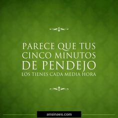#adelgazar #rapido # cara #espalda #brazos #dietaspara #abdomen #piernas #perder peso #meme #chiste #risa #chistosa #tatuajes #humor #mexicano #disney #chistes #graficos http://www.gorditosenlucha.com/