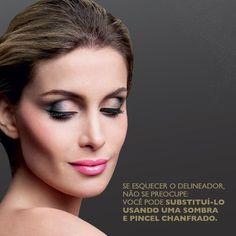 #maquiagem #dica #sombra