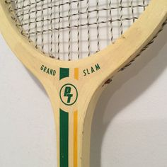 Vintage 1970s PT Grand Slam  Custom made for by MyVintagePoint