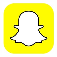 Here's how one public librarian uses the popular social media app to create booktalks that wow teen and new adult readers. Logo Snapchat, Snapchat Icon, About Snapchat, Snapchat Users, Snapchat Account, Snapchat Girls, Snapchat Stories, Social Media Apps, Socialism