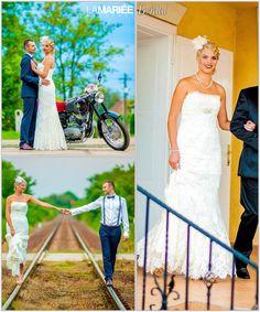 Budapest, Bride, Wedding Dresses, Fashion, Rosa Clara, Wedding Bride, Bride Dresses, Moda, Bridal Gowns
