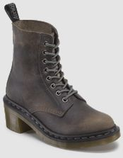 Dr Martens Clemency Boot February 2017