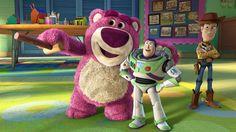 Toy Story 3   14 filmes na Netflix para você ver se estiver precisando chorar