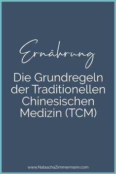 Gesunde Ernährung. Die Regeln der Traditionellen Chinesischen Medizin. TCM. Gesund leben. Gesundheit. #gesundheit #gesundesfrühstück #gesundeernährung #wohlbefinden #bewegung #qigong #bücher #buchtipps #lesen #ratgeber #achtsamkeit #tippsgegenstress #stress #stressfrei #stressabbauen #entspannung #meditieren #meditation #schlafen