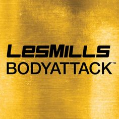 Les Mills BODYATTACK 85 class review via A Lady Goes West: http://aladygoeswest.com/2014/07/29/les-mills-bodyattack-85-class-review/