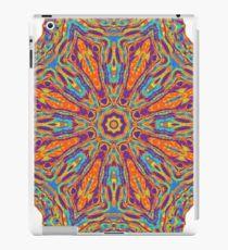 fashion 26 iPad Case/Skin#psychedelic #60s #cover #hippie #420 #stoner #ipad #mandala #mandalaart #mandaladesign #mandalalove #happiness #peaceful #peaceofmind #peace #fashion #style #love #shopping #art #artist #psychedelicart #creative #creativity