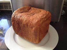 Potato Bread Bread Machine Ricetta Pane Di Patate Luci E Pure Di Patate