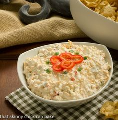 My hubby expects this Sour Cream Corn Dip at our annual of July bash. Appetizer Dips, Appetizer Recipes, Smoked Salmon Dip, Corn Dip, Creamed Corn, Other Recipes, Sour Cream, Food And Drink, Yummy Food