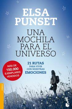 Una mochila para el universo - http://bajar-libros.net/book/una-mochila-para-el-universo/ #frases #pensamientos #quotes