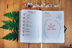 Bullet Journal vecka 28 - reaktionista.se Ptsd, Trauma, Bullet Journal, How Are You Feeling, Feelings