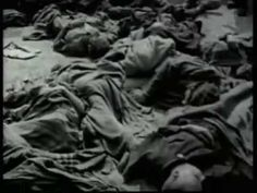 The Rape of Nanking - YouTube. One of the VERY few documentaries I almost couldn't finish, and I am far from squeamish. The atrocities committed against the Chinese by Japanese soldiers were horrific, but what's worse is that most people have never even heard of what happened, or WORSE, in Japan, these war criminals are honored to this day. The raping, burning, and slaughtering of 300,000-400,000 men, women, and children in about 5 weeks.
