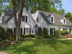 Search East Northbrook, IL Homes For Sale