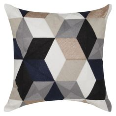 Online homewares at Australia's favourite place to shop - discover modern furniture and beautiful bedding for less. Screamin' good deals on The Home modern furniture and more! Linen Bedding, Bedding Sets, Cushions Online, Architecture Collage, Bed Linen Design, Quilt Cover Sets, Decorative Cushions, Diy Home Decor, Branding Design