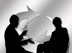#Projektmanagement - gute Kommunikation ist wichtig