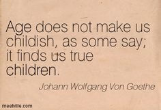 Quotes of Johann Wolfgang Von Goethe About culture, peace, mind ...