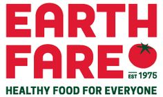 Earth Fare, 11901 Atlantic Blvd. Suite 250  Jacksonville , FL 32225-the healthy supermarket, is one of the largest natural and organic food retailers in the nation. We make healthy eating convenient, affordable and fun, and are proud to abide by a strict food philosophy while still maintaining a full grocery selection for our customers.