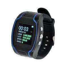 Mengshen Mini Child HPS Bracelet GPS Tracking Device Quad-band Handhel for sale online Gps Tracker Watch, 3 Mobile Phones, Gps Sports Watch, Gps Tracking Device, Cool Tech Gadgets, Security Surveillance, Surveillance Equipment, Gps Navigation, Business For Kids