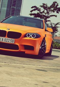 Repun this #BMW M5 then follow my BMW board for more pins