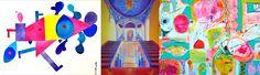 STOA GALLERY, Estepona - ART MARBELLA 2016 estand E-03 - 29 julio>3 de agosto 2016 http://mpefm.com/mpefm/modern-contemporary-fair-art-press-release/spain-fair-art-press-release/art-marbella-2016-art-fair-art-press-release/stoa-gallery-estepona-art-marbella-2016-estand-e-03