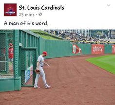 Waino. That's all. That's enough.