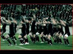 adidas all heroes - all blacks feat. Jonah Lomu, Dan Cater and Liam Messam Liam Messam, Jonah Lomu, All Blacks Rugby, All Hero, Dan, Trust, Adidas, Sports, Hs Sports