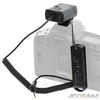 Adorama Wireless Radio Remote Release $40