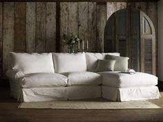 rachel ashwell simply shabby chic | Lavender Fields Home Boutique: Rachel Ashwell Shabby Chic Collection ...