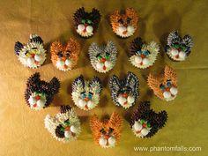fluffy little kitties!