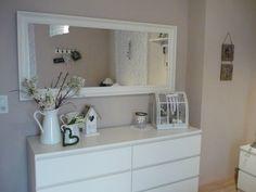 Schlafzimmer 'Schlafzimmer aktuell' - ♥ Heimathafen ♥ - Zimmerschau