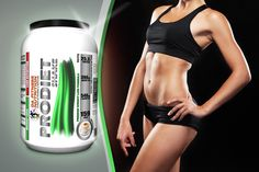 Get a 907g tub of ProDiet Protein Shake containing 25 servings.