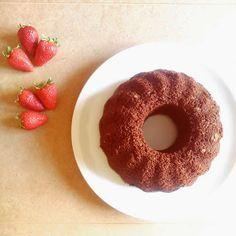 La Tana del Coniglio: Torta al cioccolato con rape rosse