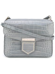 7d40c57554 GIVENCHY Mini Nobile Crossbody Bag.  givenchy  bags  shoulder bags  leather   crossbody