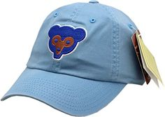 Chicago Cubs 1972 Logo Block Cooperstown Collection Velcro Back Hat-10521 American Needle http://www.amazon.com/dp/B016C1A07S/ref=cm_sw_r_pi_dp_5TLiwb1KQHHCN