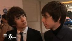 Alex turner GIF Arctic Monkeys