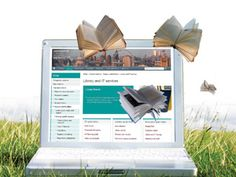 Study - Library and IT services University Of Westminster, Study, London, Studio, London England, Exploring, Studying