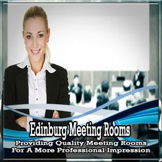 Organizing meetings in businesses allows owners to construct better plans. Moreover, by opting for meeting rooms, businesses can provide better events and conferences.