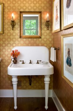 Res Bathroom Tiny Bathroom Bathroom Redo Bathroom Ideas Bathrooms