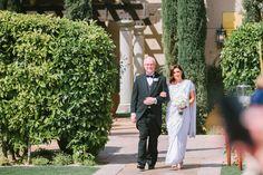 Part one of Jennifer and Pat's Indian Wedding :: Omni Montelucia Resort in Scottsdale | Gina Meola Photography - http://ginameola.com